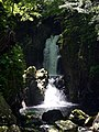 Osakacho Ochiai, Gero, Gifu Prefecture 509-3111, Japan - panoramio (9).jpg