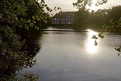 Osdorf-Gut Borghorst 7107 01.jpg