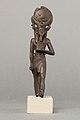 Osiris-Iah MET 23.6.10 001.jpg