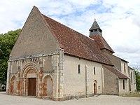 Osmery - Eglise Saint-Julien -304.jpg