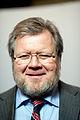 Ossur Skarphedinsson, Islands utrikesminister, Nordiska radets session 2010 (2).jpg