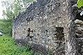 Ostaci srednjovekovne crkve (Ledinci) 6.7.2018 254.jpg