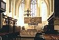 Osterwieck, Kirche St. Stephani, der Chor.jpg