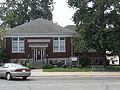 Oswego, KS public library funded by Andrew Carnegie..jpg