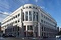 Otaru Post Office Otaru Hokkaido Japan01n.jpg