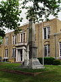 Ouachita County Courthouse 001.jpg