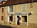 Ouanne-FR-89-commerce-A3.jpg