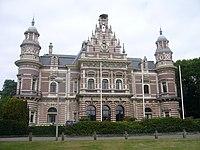 Oud-Wassenaar kasteel.JPG