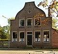 Ouderkerk ad Amstel-Kerkstraat 10.jpg