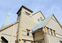 Oulujoki Church 20160514 02.JPG