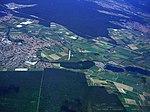 Our DG-100 200m Below Us - panoramio.jpg