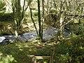 Ourol, Lugo, Spain - panoramio (2).jpg