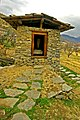 Outhouse in Bhutan.jpg