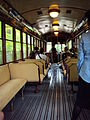 Outside circular street car Interior.jpg