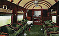 Overland Limited Buffet Library car 1913.JPG