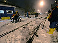 Overnight Snow Removal (11727072375).jpg