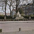 Overzicht en ligging in het straatbeeld - Middelburg - 20364184 - RCE.jpg