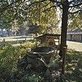 Overzicht waterput - Schoonebeek - 20376072 - RCE.jpg