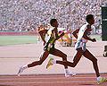 Owen Hamilton, a Jamaican athlete.jpg