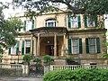 Owens Thomas House-Savannah,GA.JPG