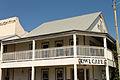 Owl Cafe Apalachicola.jpg