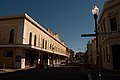 Owston building gnangarra-29.jpg