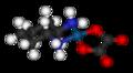 Oxaliplatin-3D-balls.png
