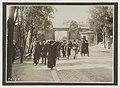 Pèlerinage sur la tombe de Chopin au Père-Lachaise 04.jpg