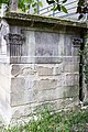 Père-Lachaise - Division 10 - Roche 06.jpg