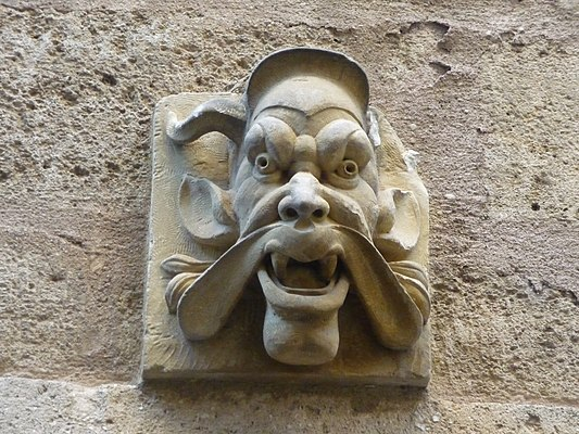 P zenas wikip dia - Office du tourisme de pezenas ...
