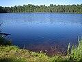 Põrstõ lake (Põrstõ järv) 1.JPG
