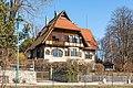 Pörtschach Hauptstraße 106 Villa Edelweiss 19092019 6064.jpg