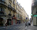 P1040657 Paris X rue Albert-Thomas rwk.JPG