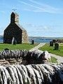 P1090061 St Brynach Church Ruins Pembrokeshire.jpg