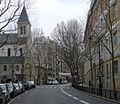 P1150870 Paris XIX avenue Simon-Bolivar rwk.jpg