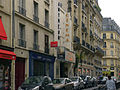 P1200418 Paris V rue Victor-Cousin rwk.jpg