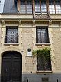 P1250147 Paris XIV villa Alesia n11 rwk.jpg