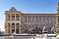 P1320899 вул. Хрещатик, 20-22.jpg