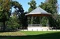 P1330310 Paris XVI Jardin acclimation rwk.jpg