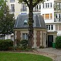 P1330752 Paris V rue du Val-de-Grace n7-9 pavillon rwk.jpg
