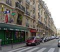 P1340495 Paris XVIII rue Lapeyrere rwk.jpg