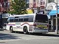 PABCO Transit 2577 (2821953569).jpg