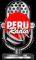 PERU-radio isoT.png
