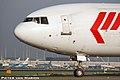 PH-MCW Martinair cargo (2043347055).jpg