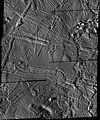 PIA01126 Europa ridges plains.jpg