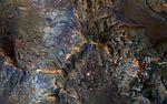 PIA15149 - Raised Bedrock in Terra Cimmeria.jpg