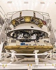PIA23925-MarsPerseveranceRover-PreparingForLaunch-20200528.jpg