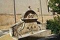 PICT6149 - St Saturnin (40911223102).jpg