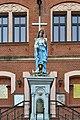 PL-PK Mielec, figura Matki Bożej z Dzieciątkiem Jezus 2012-03-17--16-45-26-001.jpg