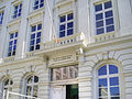 PLACE ROYALE-KONINGSPLIEN-BRUSSELS-Dr. Murali Mohan Gurram (9).jpg